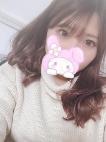 「変な報告〜〜??」11/22(木) 19:57 | かえでの写メ・風俗動画