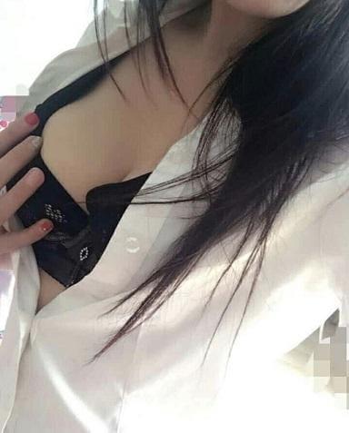 「待ってるよ~♡」11/22日(木) 21:20 | あやの写メ・風俗動画