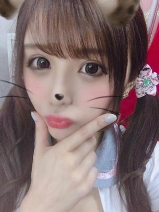 「今日まで☆ミ」11/22(木) 22:11 | てぃあ☆明るくキレカワの写メ・風俗動画