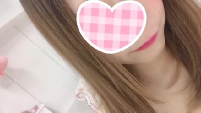 「おれい」11/23(金) 01:28 | しずくの写メ・風俗動画