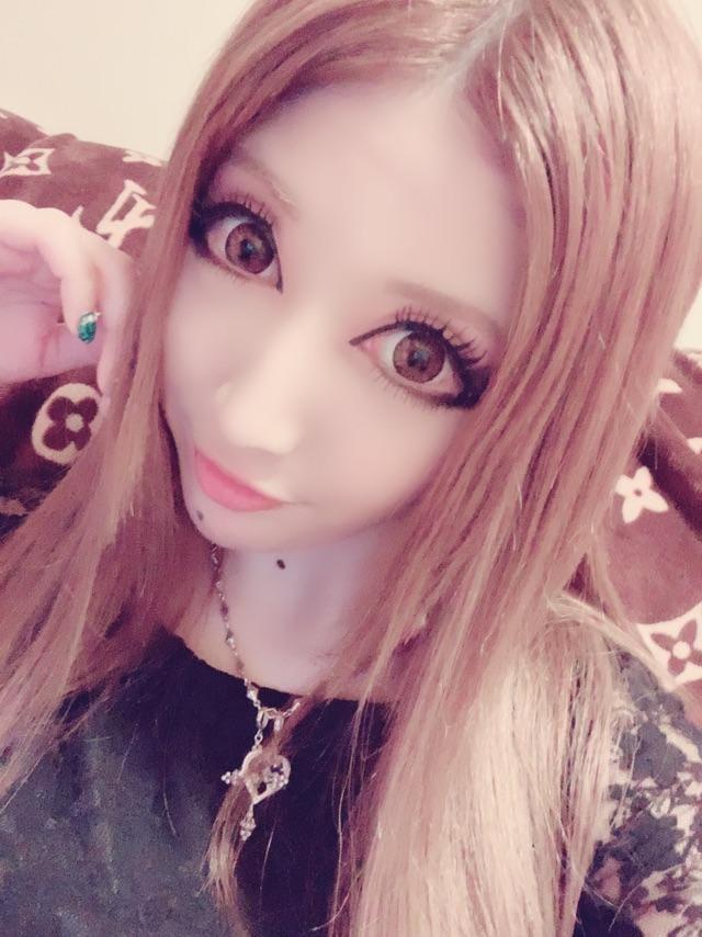 「かなりギリギリのH動画付き」11/23(金) 02:50 | れいらの写メ・風俗動画