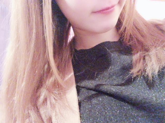 「おれい」11/23(金) 04:02 | しずくの写メ・風俗動画
