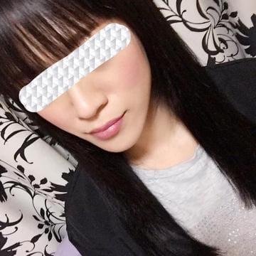 「感謝~♡」11/23(金) 04:11 | 羅菜(らな)の写メ・風俗動画