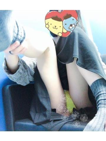 「ななみの初体験…\??/」11/23(金) 09:49 | ななみの写メ・風俗動画