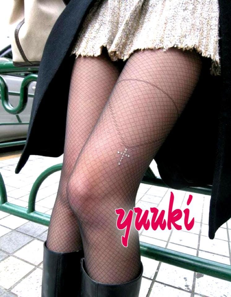 「女の子の日に、、」11/23(金) 10:46 | ゆうきの写メ・風俗動画