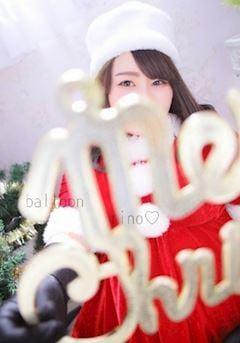 「りのりのりーの」11/23(金) 11:37 | ★りの★の写メ・風俗動画