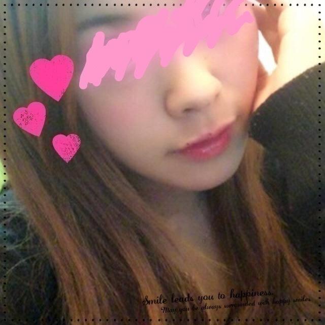 「おはよう☆」02/24(金) 16:05 | めいなの写メ・風俗動画