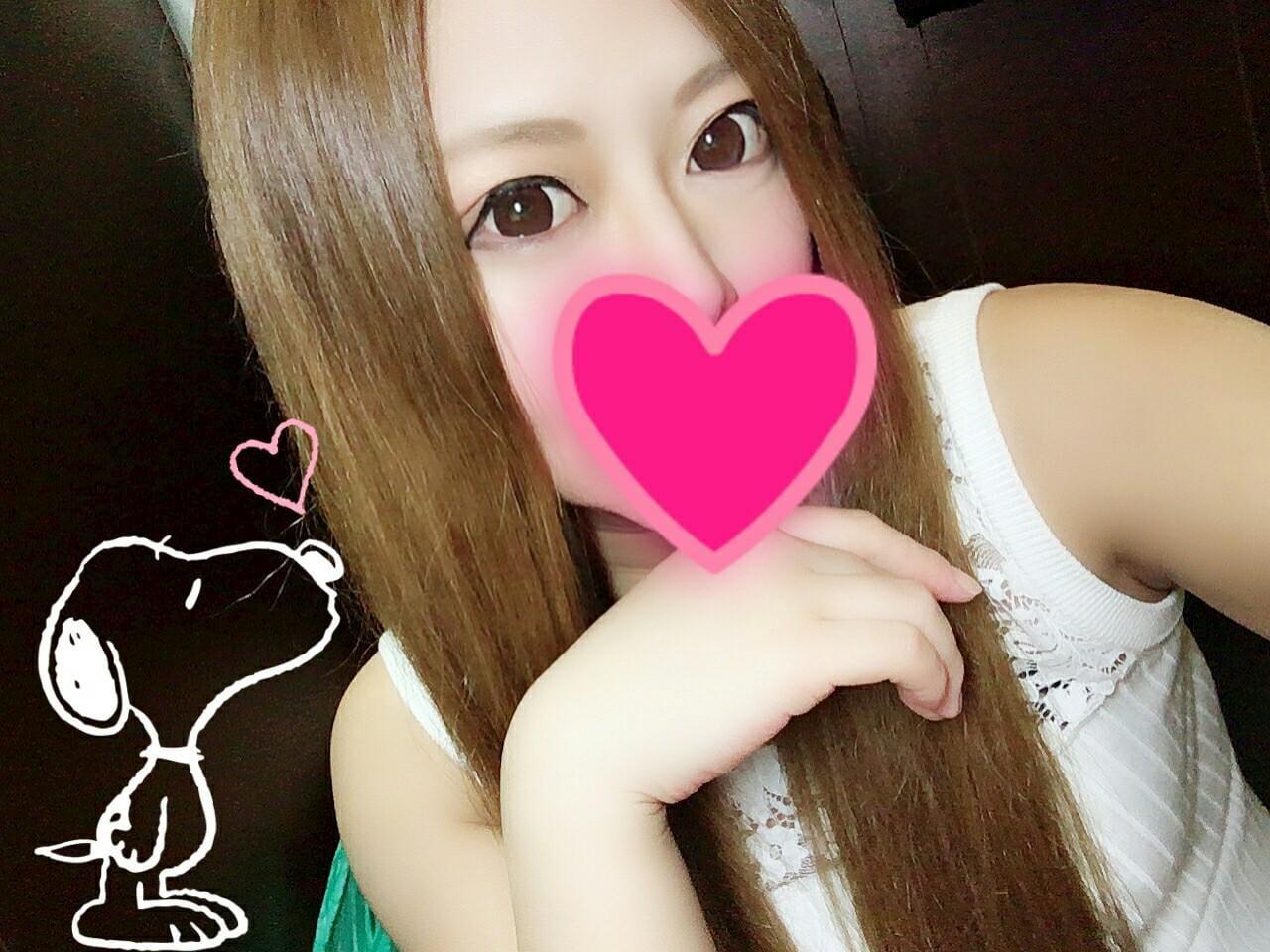 「しゅか@出勤」11/23(金) 19:11   しゅかの写メ・風俗動画