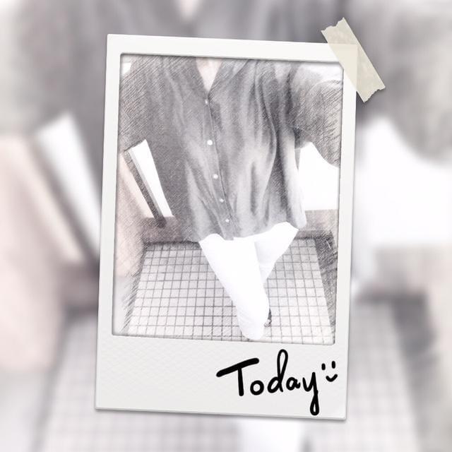 「連休の前の…」11/23(金) 20:08 | あんなの写メ・風俗動画