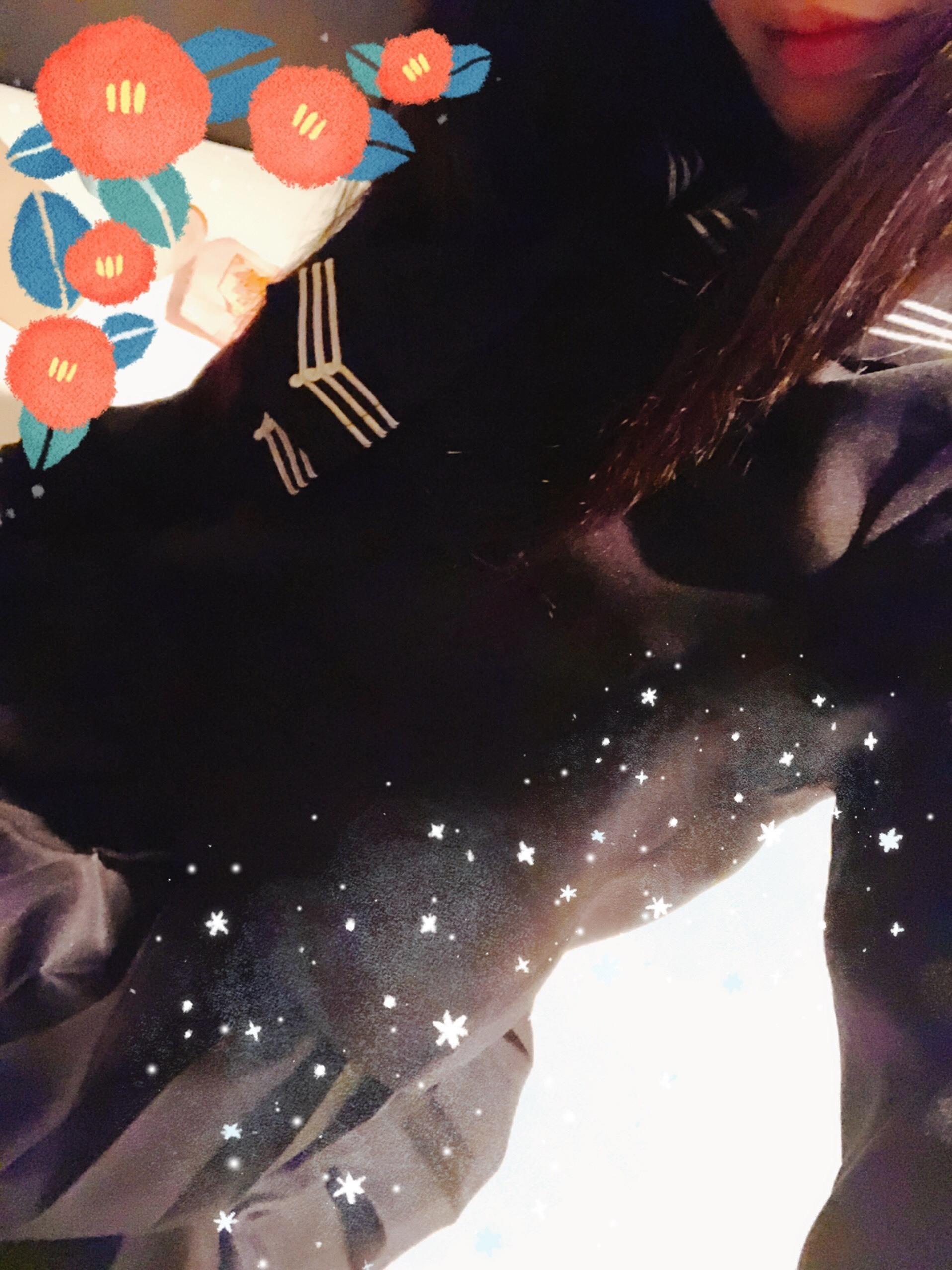 「三連休」11/23(金) 20:22 | きほの写メ・風俗動画