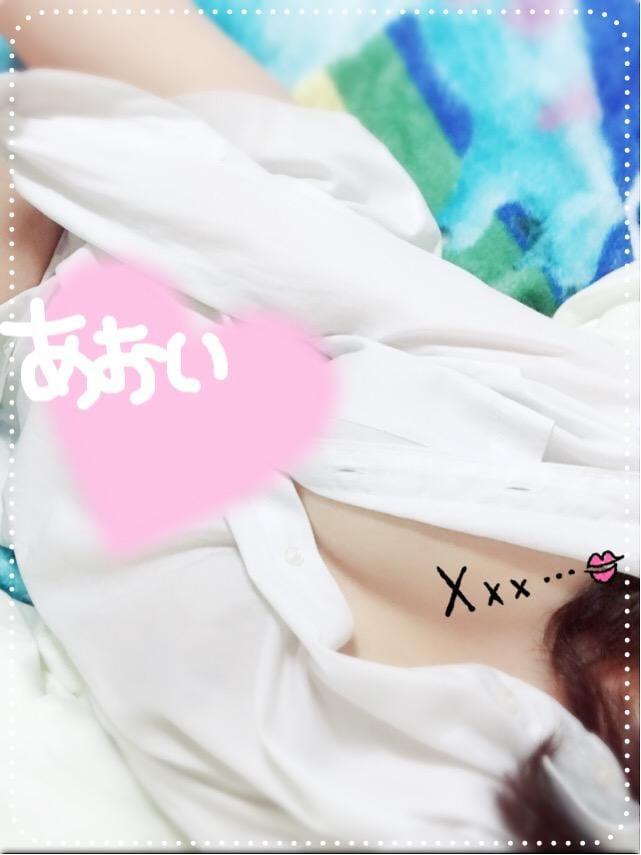 「紅生姜」11/23(金) 21:00 | あおいの写メ・風俗動画