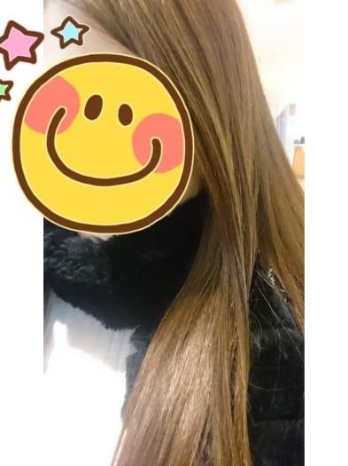 「お待ちしております☆」11/23(金) 21:11 | り おの写メ・風俗動画