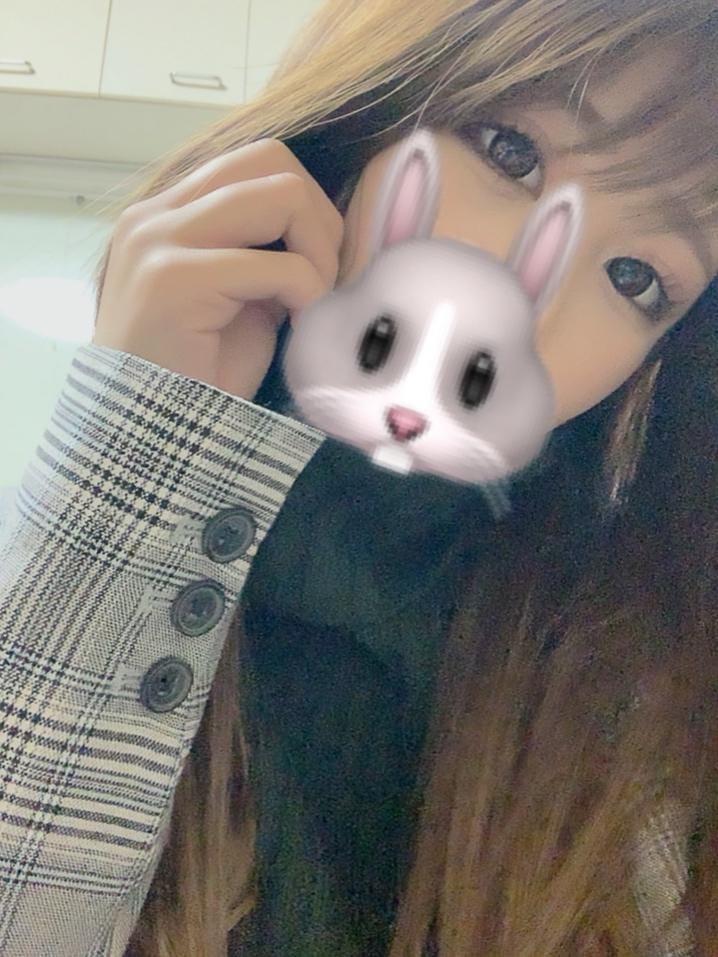 「♪」11/23(金) 21:58 | えむの写メ・風俗動画