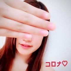 「[お題]from:だんじょん攻略さん」11/23(金) 22:34   コロナの写メ・風俗動画