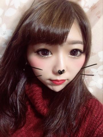 きらら「きらら✩」11/23(金) 22:56 | きららの写メ・風俗動画