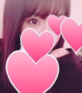 「ありがと」11/24(土) 01:05 | 泉 環奈の写メ・風俗動画