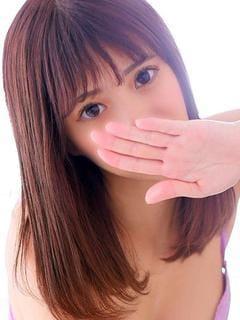 「今週の出勤予定」11/24(土) 01:19 | まなみの写メ・風俗動画