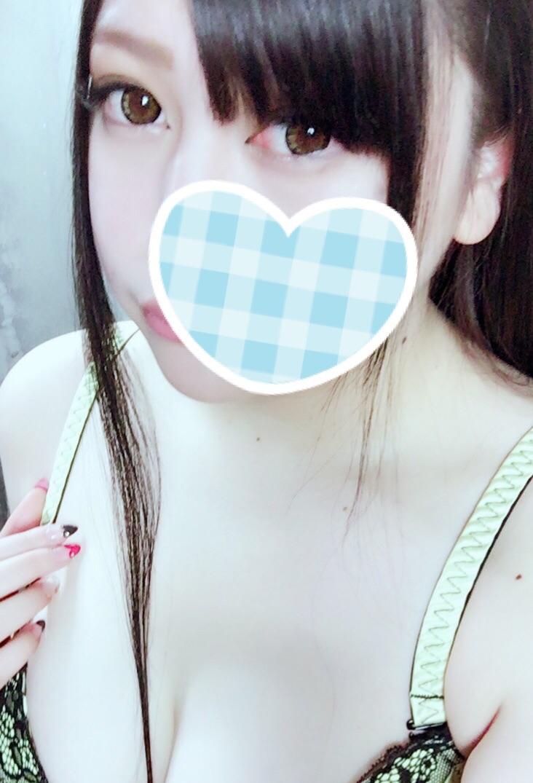 「はじめましてっ」02/24(金) 19:12 | 天然の写メ・風俗動画