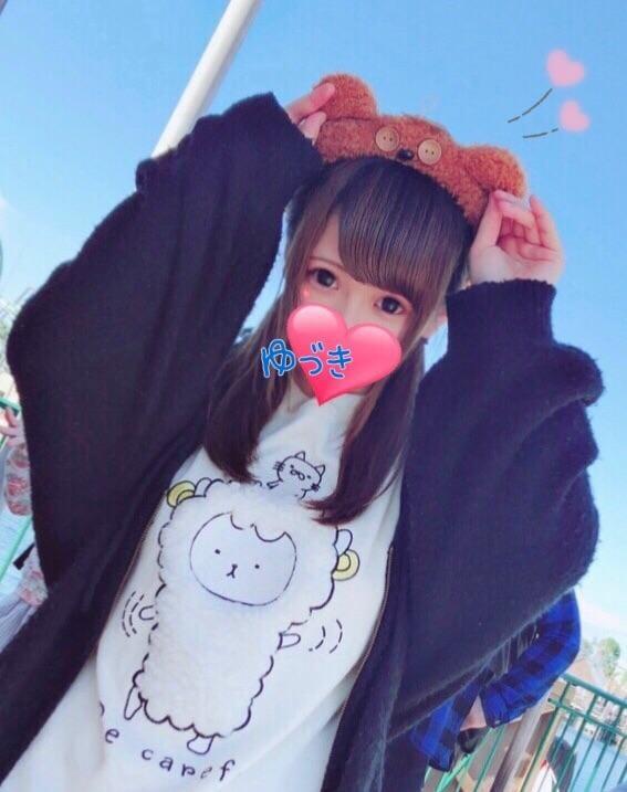 「まったり」11/24(土) 01:34 | ゆづきの写メ・風俗動画