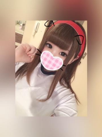 「大運動会」11/24(土) 09:27 | まなみの写メ・風俗動画