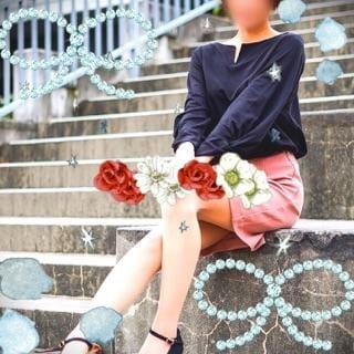 「こんにちわ」11/24(土) 11:04 | ななせ◇超美脚のモデル妻◇の写メ・風俗動画