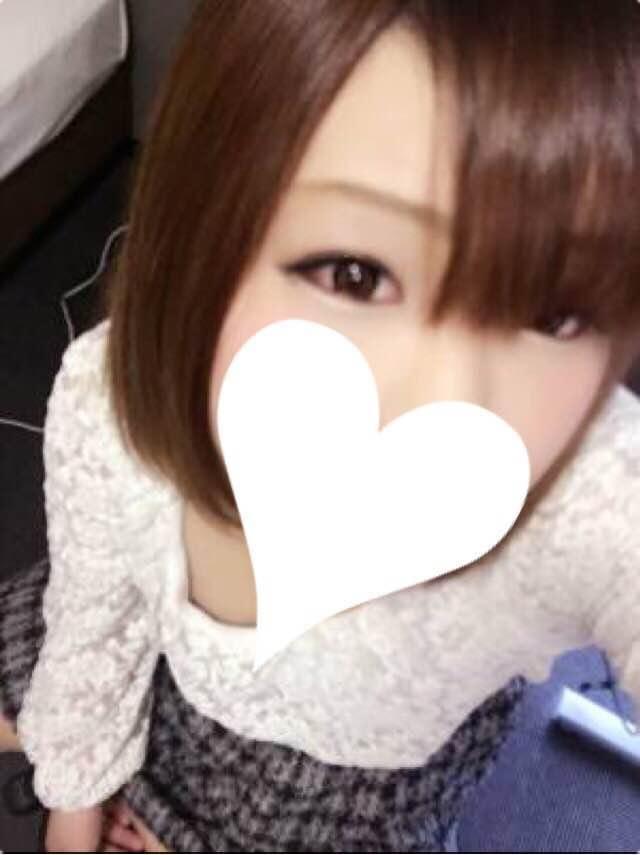 「向かってますよ♡」11/24(土) 12:14   ななちゃんの写メ・風俗動画