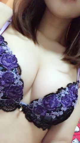 「今日は、、」11/24(土) 18:56 | 陽菜乃の写メ・風俗動画