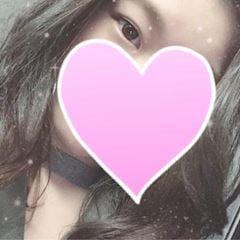 「おはよ(*´?`*)」11/24(土) 20:19   コロナの写メ・風俗動画