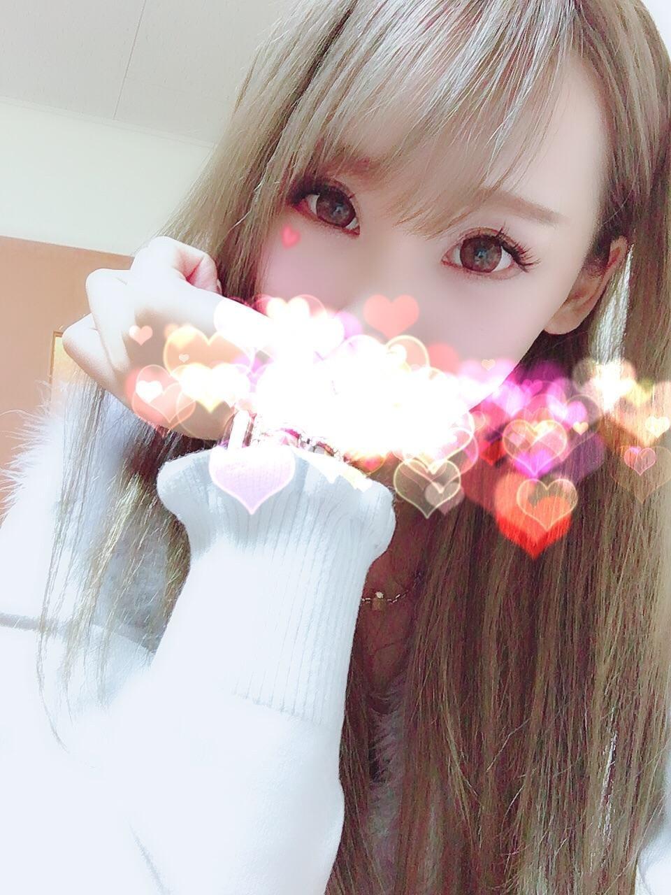 「こんにちわ」11/24(土) 20:20 | ERIKAの写メ・風俗動画