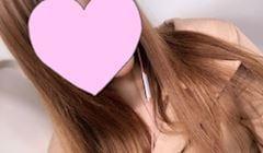 「こんばんは...♪*?」11/24(土) 20:58 | チサの写メ・風俗動画