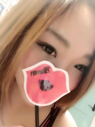 「沢山のご予約ありがとう?」02/25(土) 00:36 | 伊々成の写メ・風俗動画