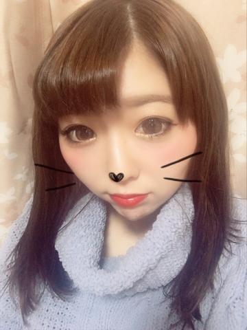 きらら「きらら✩」11/24(土) 21:54 | きららの写メ・風俗動画