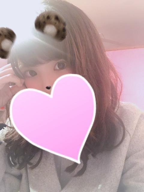 「しゅっきん」11/24(土) 22:08   さくらの写メ・風俗動画