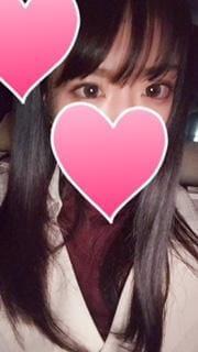 「おはよ!」11/25(日) 01:05 | 泉 環奈の写メ・風俗動画