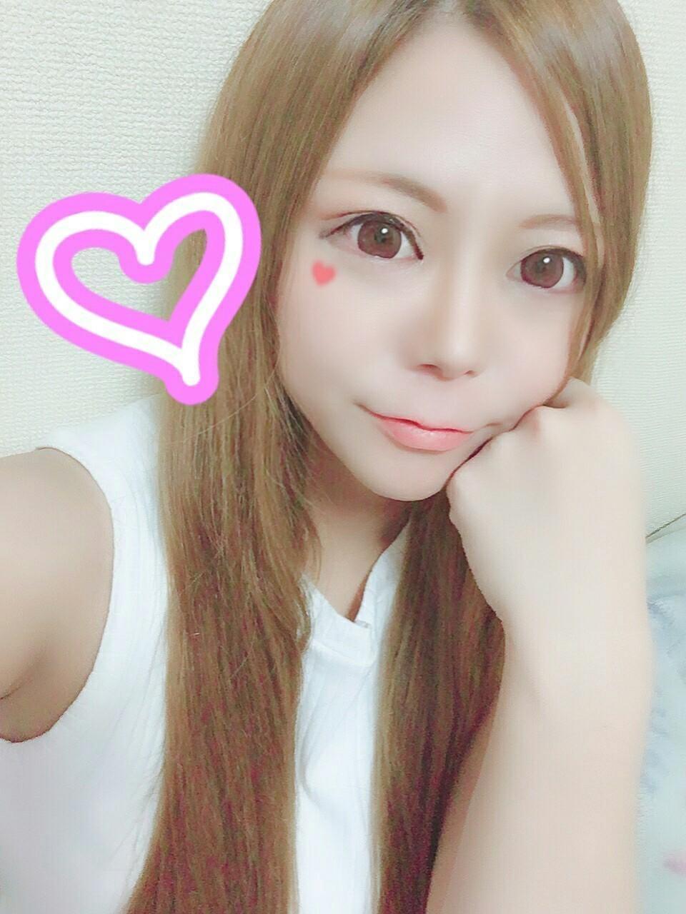 「しゅか@ありがとー!」11/25(日) 16:08   しゅかの写メ・風俗動画