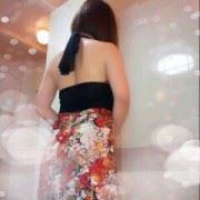 「石亭 出勤中!」06/15(水) 14:00 | まきの写メ・風俗動画