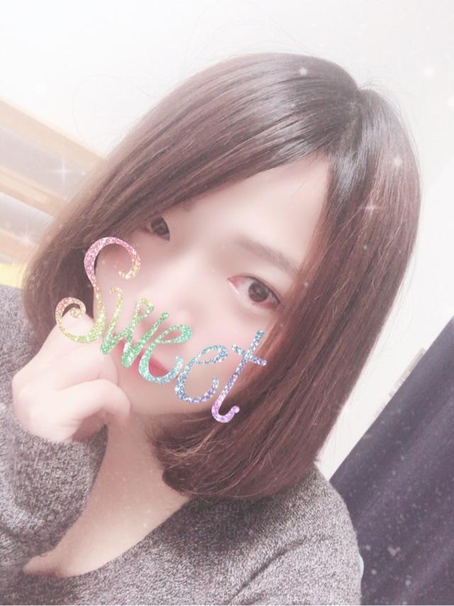 「はやくぅ」11/25(日) 19:01   国仲 リアの写メ・風俗動画