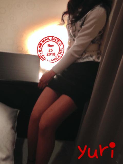 「こんばんは♪」11/25(日) 19:18   ゆりの写メ・風俗動画