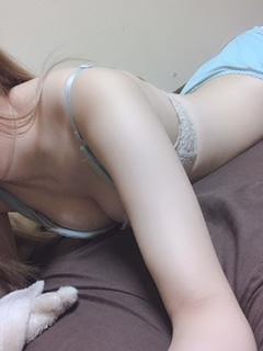 体験入店ゆら「ありがとう」11/25(日) 20:22 | 体験入店ゆらの写メ・風俗動画