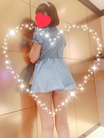 「チラリん?」11/26(月) 02:00 | 愛沢あかりの写メ・風俗動画