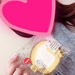 「ありがとう♪(´ε` )」11/26(月) 02:04   コロナの写メ・風俗動画