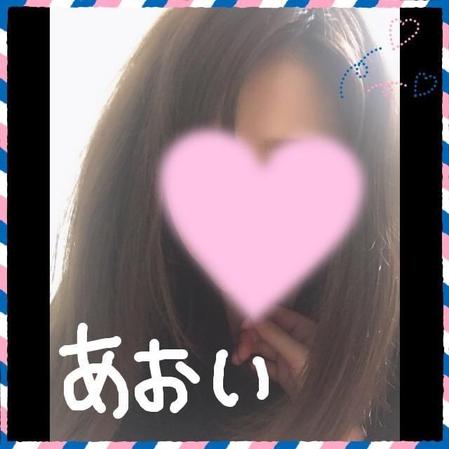 「前髪」11/26(月) 02:52 | あおいの写メ・風俗動画