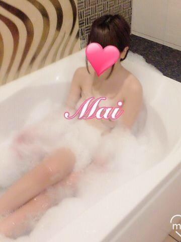 「いい風呂の日」11/26(月) 11:12 | マイの写メ・風俗動画