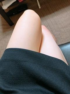 「いえーい」11/26(月) 15:25 | ☆鬼塚やよい☆の写メ・風俗動画