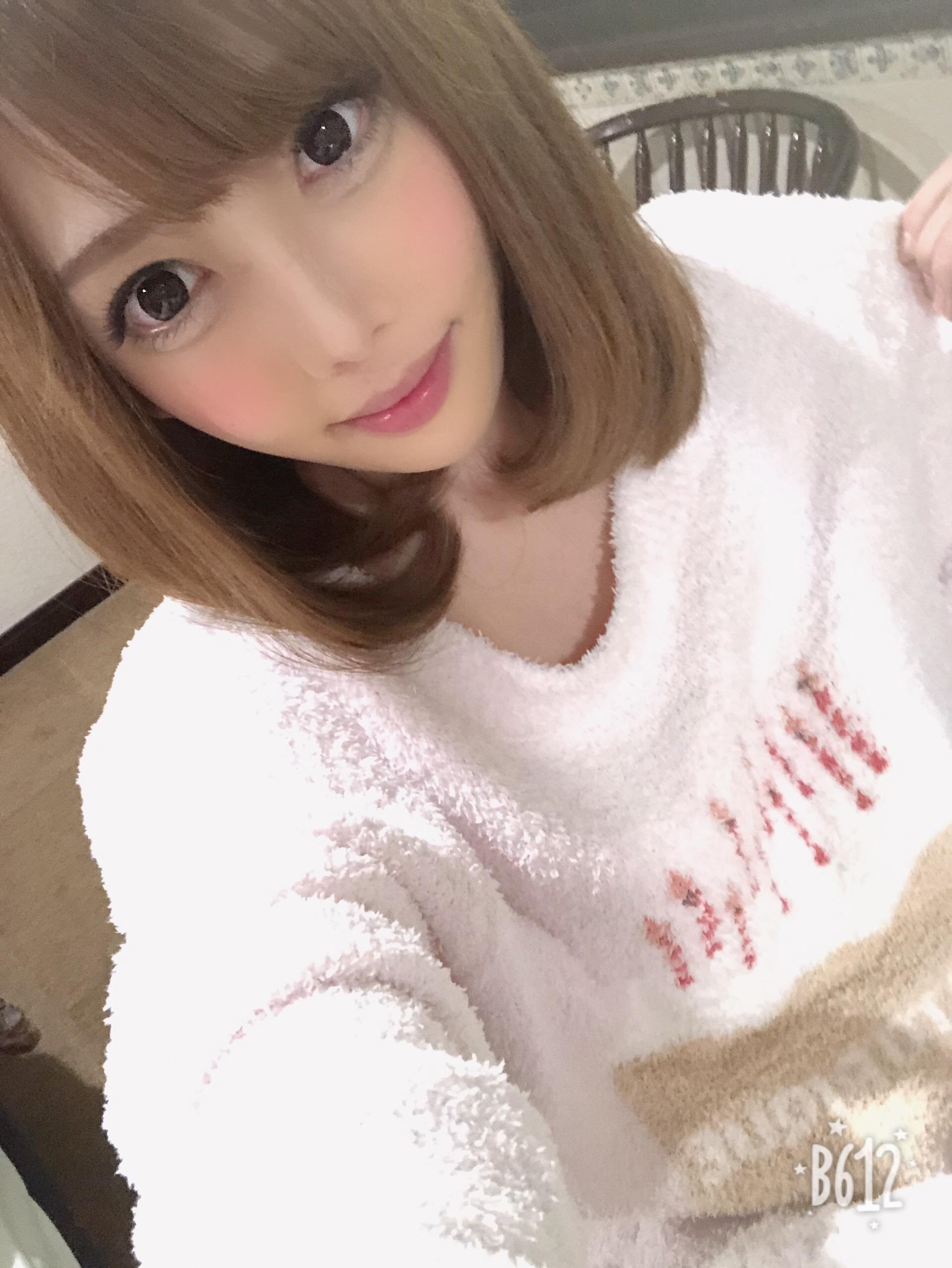 「最悪〜」11/26(月) 18:12 | ミリナの写メ・風俗動画