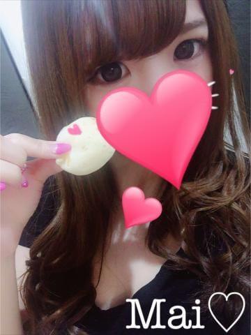「キメ顔」11/26(月) 18:26 | マイの写メ・風俗動画