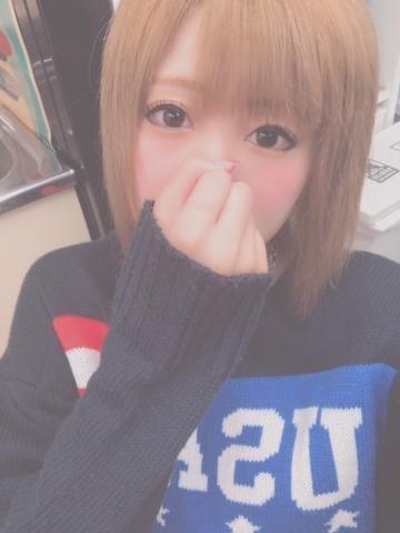 「?みくる?」11/26(月) 19:22 | 愛内みくるの写メ・風俗動画