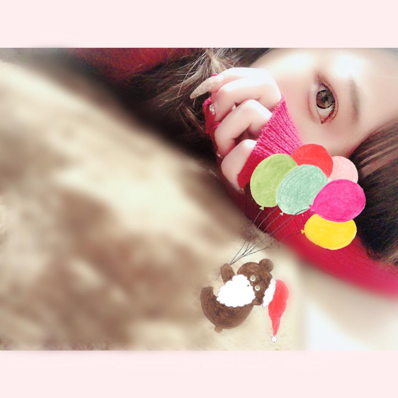 「◯◯の頻度」11/26(月) 19:41 | りんちゃんの写メ・風俗動画