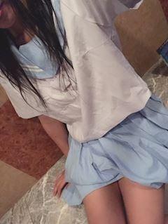 「ぬくぬくしたいな??」11/26(月) 20:26 | ヒメノの写メ・風俗動画
