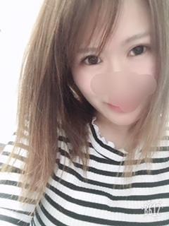 「待機中(^^)」11/27(火) 00:09 | こころの写メ・風俗動画